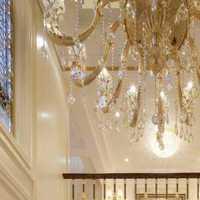 上海装潢公司工业装潢