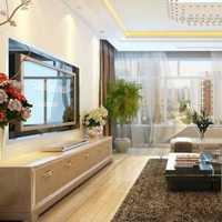 上海装修公司排行榜最新