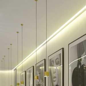 北京达有装饰公司