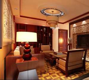 上海皇装饰有限公司