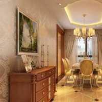 112平米两室两厅装修预算