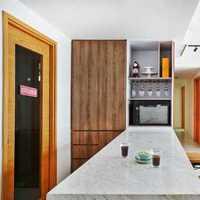 在厦门132平的三室一厅中式风格装修需要多少钱
