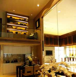 北京130平方豪华装修多少钱