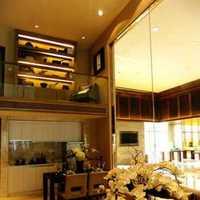 上海住宅装修验收