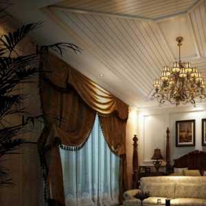 北京房屋装修设计房屋装修设计公司