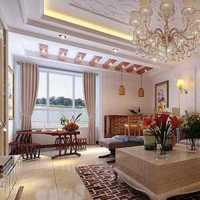 在北京边上11月份装修房子合适吗