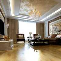 上海同济装潢施工质量好吗还有哪些比较专业的装修公司