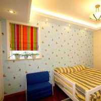 80后風格20平米臥室裝修設計圖誰能提供些