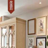 武汉欧宝装饰全包一套90平米的新房大概多少钱经济型的装修