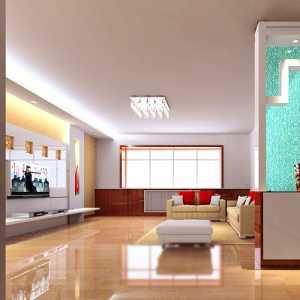北京別墅裝修 價格