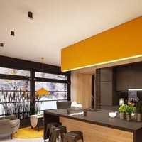 在北京120平米的房子現在要裝修中等的需要
