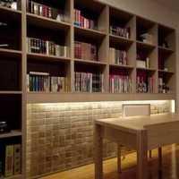 杭州下沙装修138平方最简单的装修得多少钱
