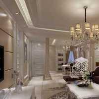 10万元能够装修125平米的房子吗
