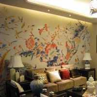 上海90平方精装修新房