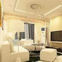 北京装修房子这个价格合适吗