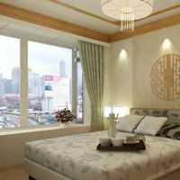 中式客厅装修效果图怎样打造出古色古香的中式客厅