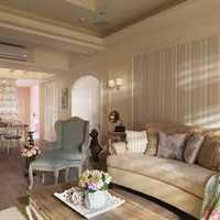 客厅卧室隔断装修效果图卧室灯装修效果图卧室横梁装修效果图
