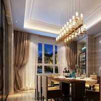 北京百安居家居怎么樣 百安居家居環保裝修