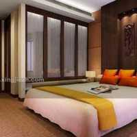 上海公寓装修选用什么样的金鼎石膏线