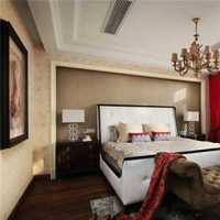 北京市100平的房子装修报价大概在多少