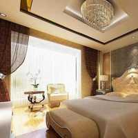 筑空间原创设计上海贵筑建筑装饰能否保障装修