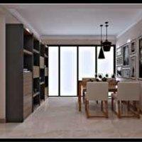 西寧70平米房屋裝修需要多少錢