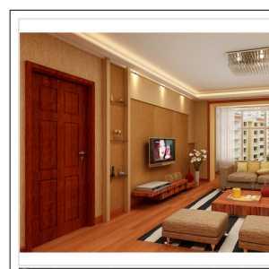 北京金盛公寓怎么样