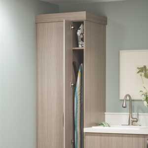 裝修房子90平米簡單點要多少錢