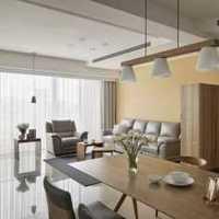 家装电路改造为什么要求横平竖直