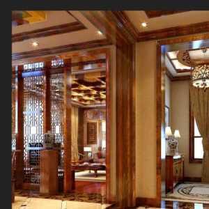 北京家居公司
