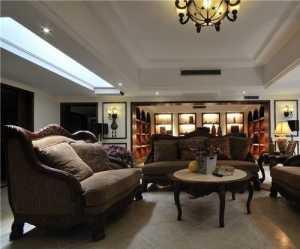 在北京装修100平米的房子需要多少钱