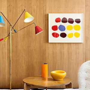 空間設計是裝飾設計公司