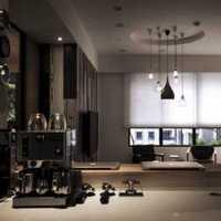 小户型客厅怎么装修 小户型客厅装修原理
