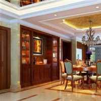 装修房子预算清单