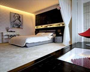 上海新亿居装饰公司好吗