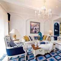 110平左右三室一厅两卫毛坯房装修要多少钱