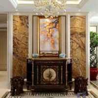 北京尚构装饰设计工程公司