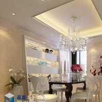 多少錢上海裝修100平米多少錢
