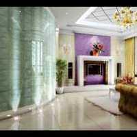 100平米房屋装修全包预算表100平米装修多少钱