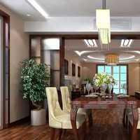 北京百度裝飾重裝開業裝修直降3萬元