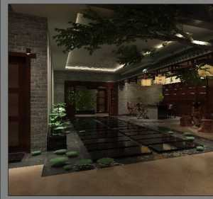 在北京装修房子怎么装修比较划算