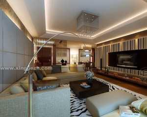 北京装修地砖价格