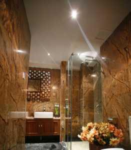 天津40平米1室0廳新房裝修要多少錢
