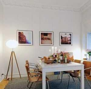 招人喜歡 23個北歐風的臥室設計