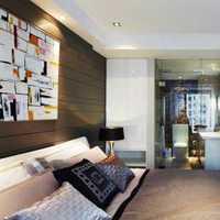 100平的房子简装厨房卫生间一步到位需要多少钱封阳台