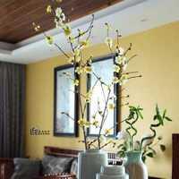 上海别墅设计费怎么收