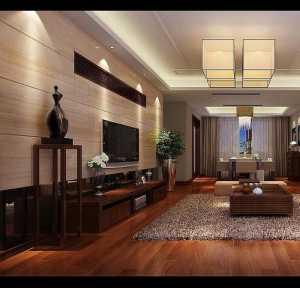 上海装修老房翻新