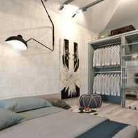 裝修好客廳臥室衛生間尉房地面高度應該怎樣才合理
