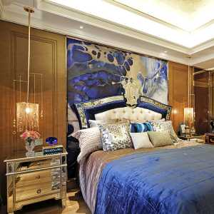 北京北京藝術裝修公司