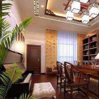 上海国新空间设计装修的好吗